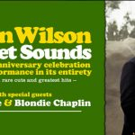 Live Review: Brian Wilson Presents Pet Sounds