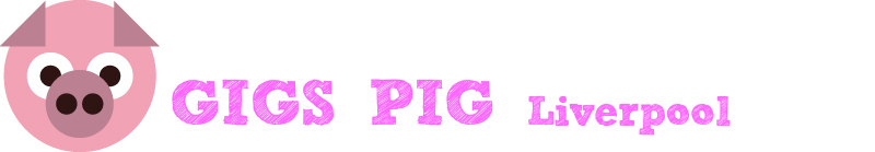 The Liverpool Gigs Pig