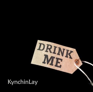 KYNCHINLAY