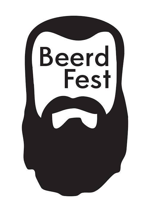 BeerdFest Liverpool