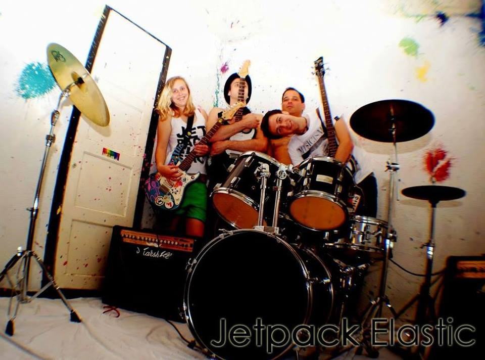 jetpack elastic