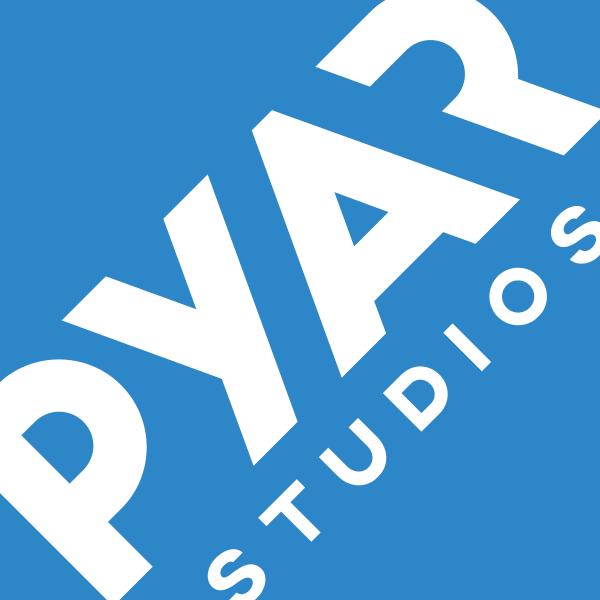 PYAR Music Recording Studios Birkenhead