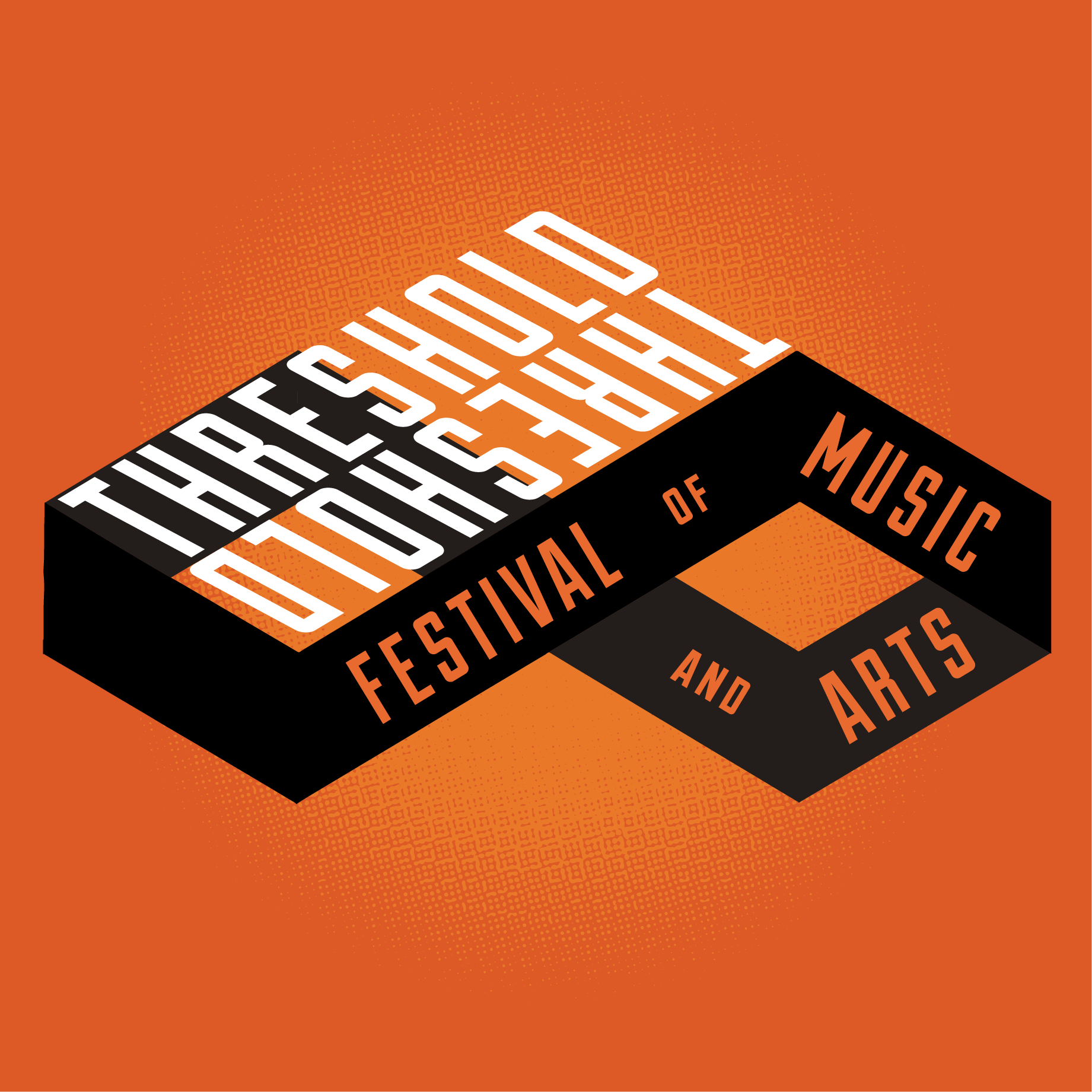 Threshold Festival Of Music And Arts 2019