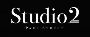 Studio2 Parr Street Liverpool