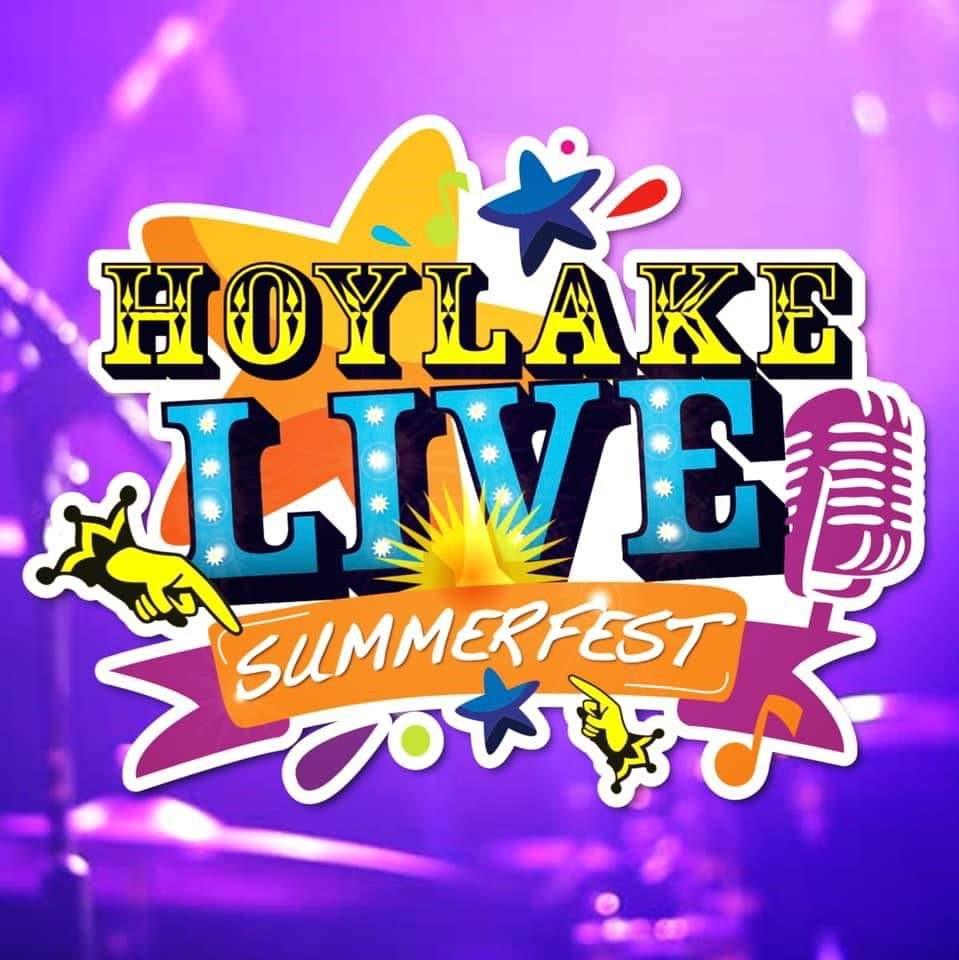 Hoylake Live: Summerfest